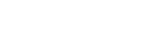 trupanion-logo-white