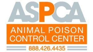 ASPCA-pet-poison-control-hotline-888-426-4435