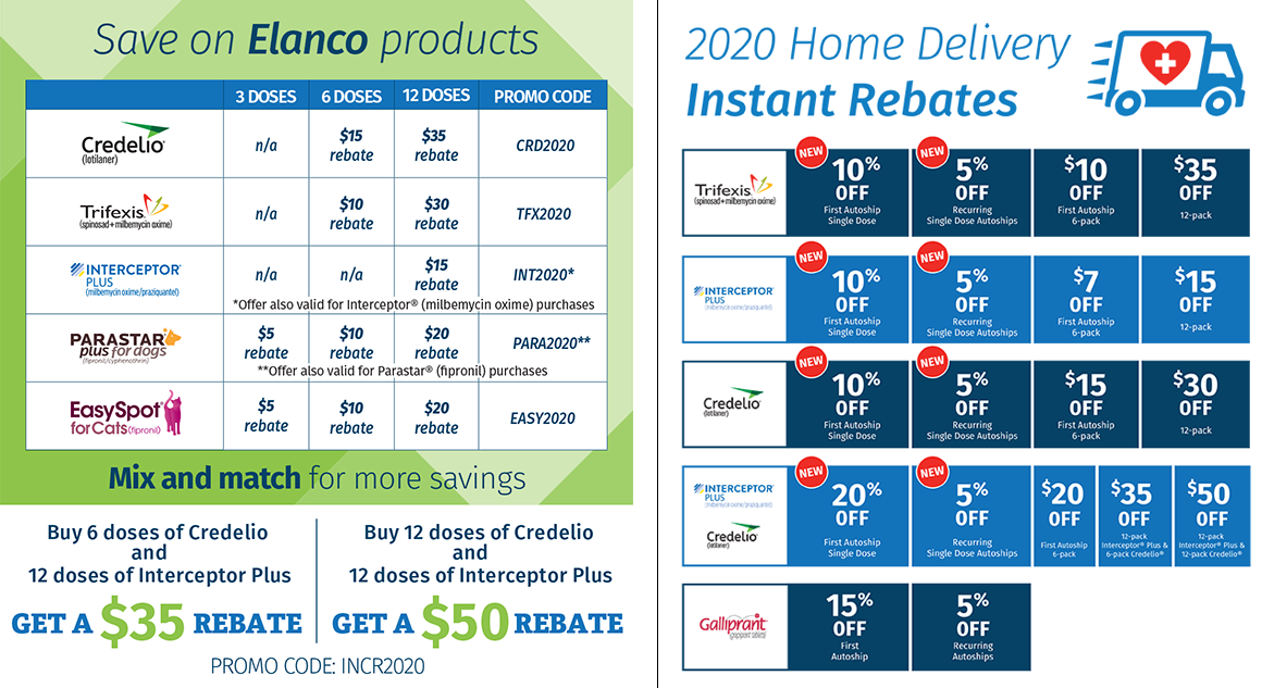 mix-match-hd-instant-rebate-05-2020