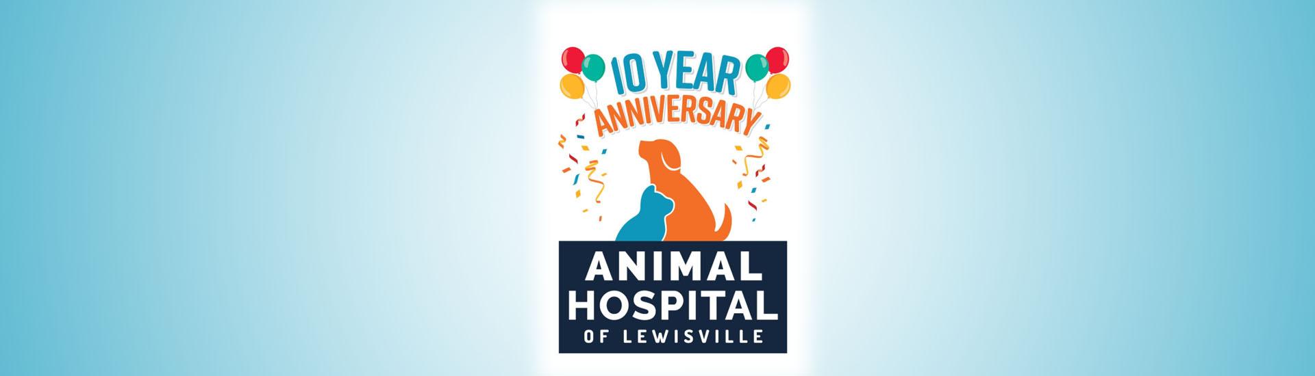 10 year logo confetti copy